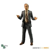 Diorama Saul Goodman SDCC 2015 (Breaking Bad) Action Figure