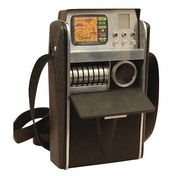 Science Tricorder (Star Trek) Replica