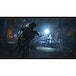 Middle-Earth Shadow of Mordor PS4 Game (PlayStation Hits) - Image 3