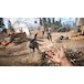 Far Cry 5 PS4 Game [Used] - Image 3