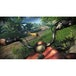 Far Cry 3 Game (Classics) Xbox 360 - Image 3