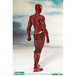 The Flash (Justice League Movie) Kotobukiya ArtFX Figure - Image 3