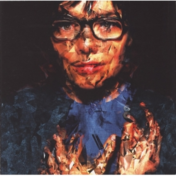 Bjork - Selmasongs CD