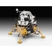 Apollo 11 Lunar Module Eagle 50th Anniversary First Moon Landing 1:48 Revell Model Kit - Image 2