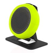 105 Waterproof Bluetooth Speaker Electric Yellow