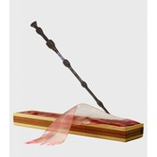 Albus Dumbledore's Character Wand (Harry Potter) Noble Collection Replica