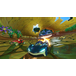 Team Sonic Racing PS4 Game - Image 4