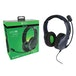 PDP LVL50 Wired Stereo Headset Grey for Xbox One - Image 5