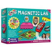 Galt Toys Magnetic Lab