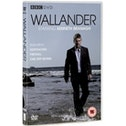 wallander-dvd