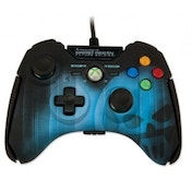 Ghost Recon Future Soldier Pad Controller Xbox 360