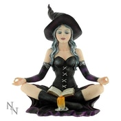 Aradia Witch Figurine
