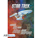 Star Trek - Mix And Match Maxi Poster - Image 2
