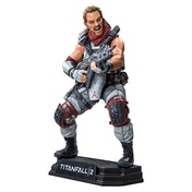 Blisk (Titanfall 2) Mcfarlane Action Figure
