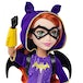 DC Super Hero Batgirl 12 Inch Action Doll - Image 2