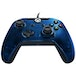 PDP Wired Controller Blue for Xbox One - Image 2