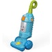 Fisher-Price Laugh Light-up Learning Vacuum - Image 2