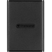 Transcend 240GB ESD230C Portable Solid State Drive