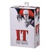 Ultimate Pennywise (IT 1990) Neca Action Figure - Image 3