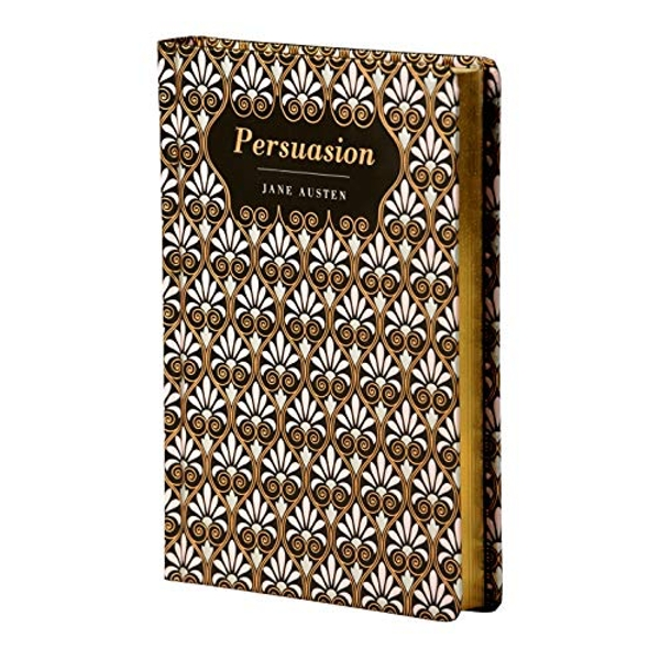 Persuasion Chiltern Edition Hardback 2018