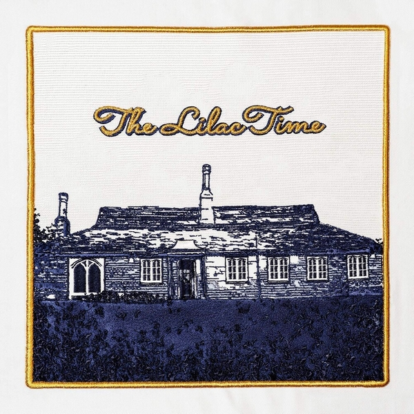 The Lilac Time - Return To Us Vinyl