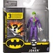 DC Comics Batman 4 Inch Action Figures (1 At Random) - Image 2
