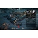 Frostpunk Victorian Edition PC Game - Image 5