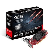 ASUS R5230-SL-2GD3-L AMD Radeon R5 230 2GB Graphics Card