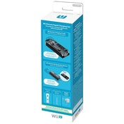 Nintendo Rapid Charging Set for Wii U Remote