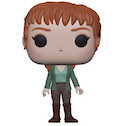 Claire (Jurassic World) Funko Pop! Vinyl Figure
