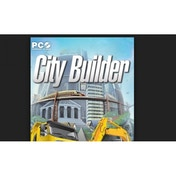 City Builder PC CD Key Download for Excalibur