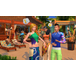 The Sims 4 Island Living PC Game - Image 5