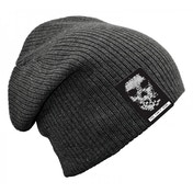 Watch Dogs Skull Beanie
