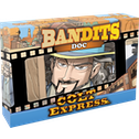 Colt Express Bandits Expansion - Doc