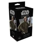 Star Wars: Legion Jyn Erso Commander Expansion Board Game