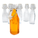 Clip Top Preserve Bottles - Set of 6 | M&W 250ml - Image 5