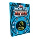 EPL Match Attax 2018/19 Advent Calendar - Image 2