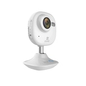 EZVIZ Mini Plus IP security camera Indoor Box White 1920 x 1080pixels UK Plug