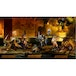 Dragons Crown Game PS3 - Image 3