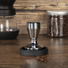 Coffee Tamper with Silicone Mat   M&W - Image 2