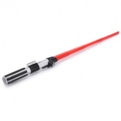 Star Wars Basic Darth Vader Lightsaber