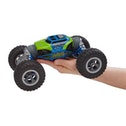 Revell Control 24476 Mophing Monster RC modelauto voor beginners Elektro Buggy 4WD