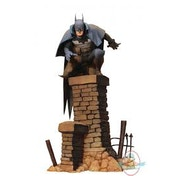 Batman Gotham by Gaslight (DC Comics) 1/10 Scale ArtFX+ Statue