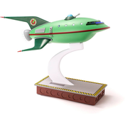 Planet Express Ship (Futurama Master Series) Replica