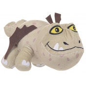 How To Train Your Dragon 2 Gronckle 7 Inch Plush