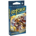 KeyForge Age of Ascension - Archon Deck Board Game
