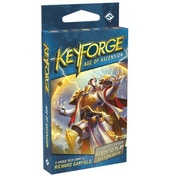 KeyForge Age of Ascenscion - Archon Deck Board Game