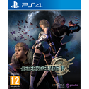 AeternoBlade II PS4 Game