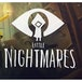 Little Nightmares Deluxe Edition Xbox One Game - Image 2