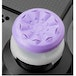 KontrolFreek FPS Galaxy for PS4 | PS5 Controllers - Image 3